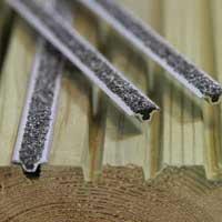Retrofit Anti-Slip Decking Insert Strips