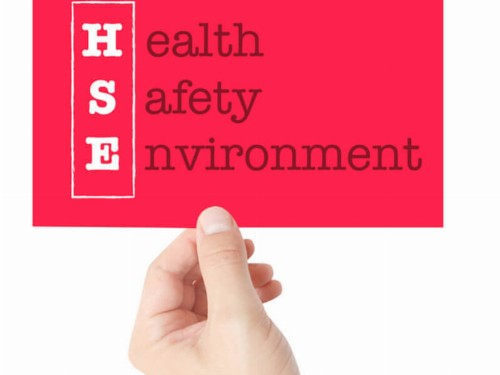 Health and Safety in Warehouses Explained