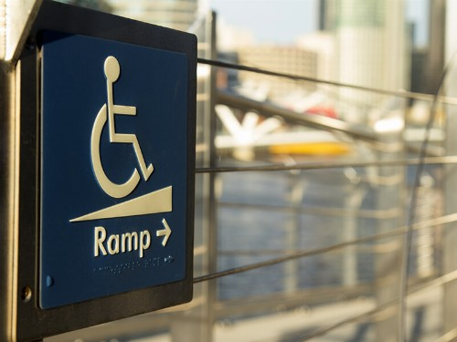 The Comprehensive Guide To Buying A Wheelchair Ramp