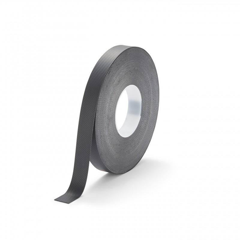 markagrip Handrail Tape