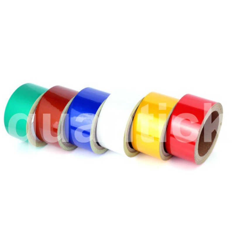 Reflective Marking Tape