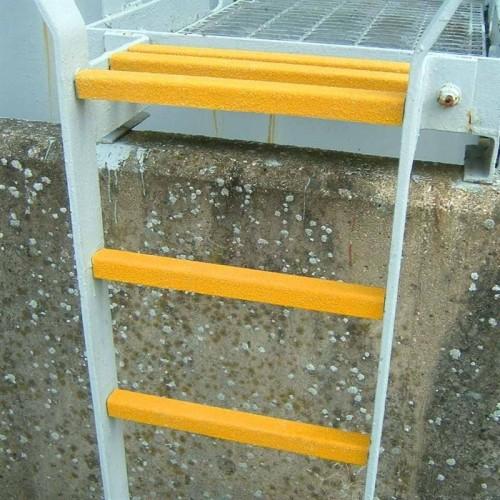 Ladder Rung Grip