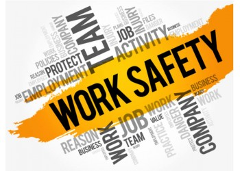 How to Create a Safe Warehouse Environment for All Employees