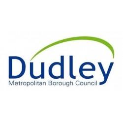 Dudley Borough Council