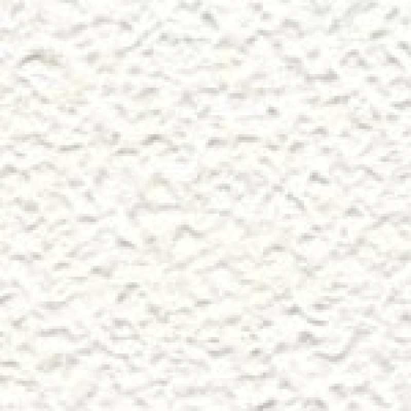 markagrip Aqua Non Abrasive Anti Slip Tape