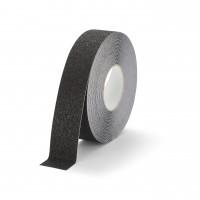 markagrip Coarse Anti Slip Tape