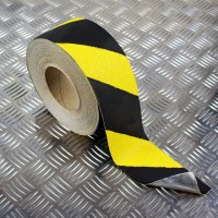 markagrip Conformable Anti Slip Tape