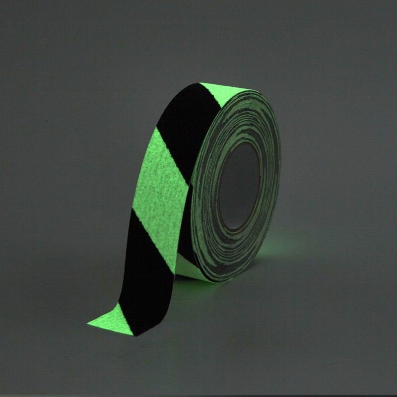 markagrip Glow Anti Slip Tape