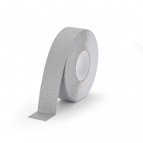 markagrip Marine Salt Resistant Anti Slip Tape