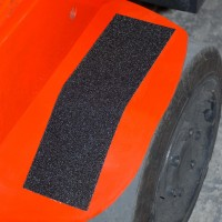 markagrip Coarse Anti Slip Tape