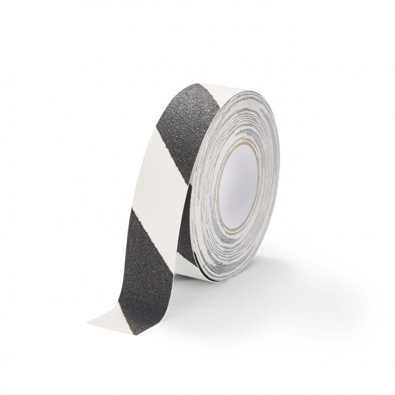 markagrip Glow Anti Slip Tape