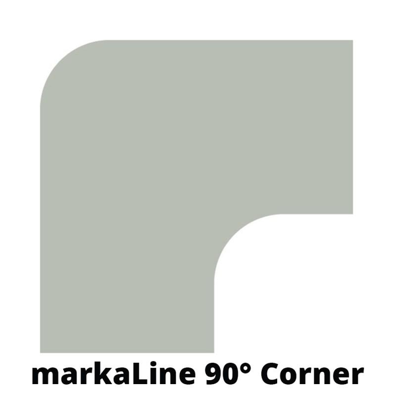 markaline Junctions, Joins & Corners