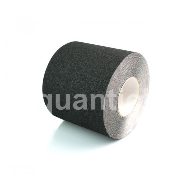 markagrip Anti Slip Tape