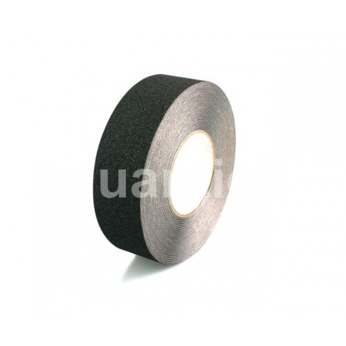 markagrip Anti Slip Tape