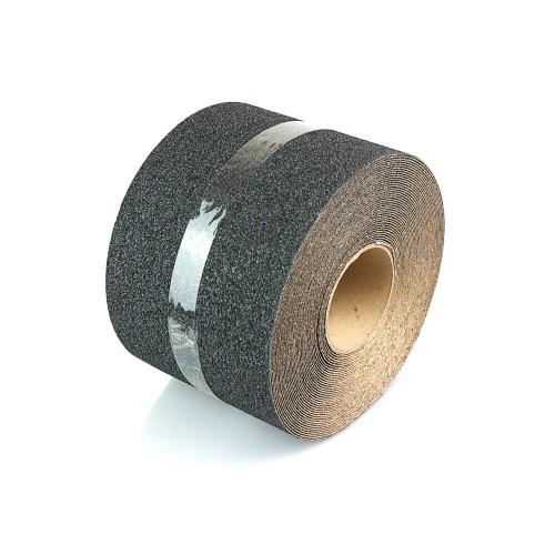 markagrip Extra Coarse Anti Slip Tape
