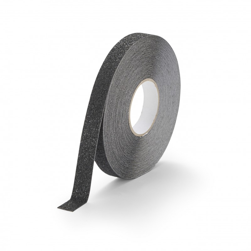 markagrip Extra Coarse Anti Slip Tape