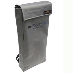 Ultralight Rigid Handi Bag