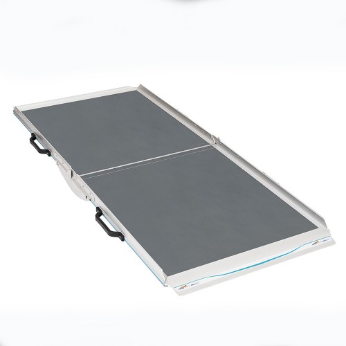 Aerolight Broadfold Premium Folding Ramp
