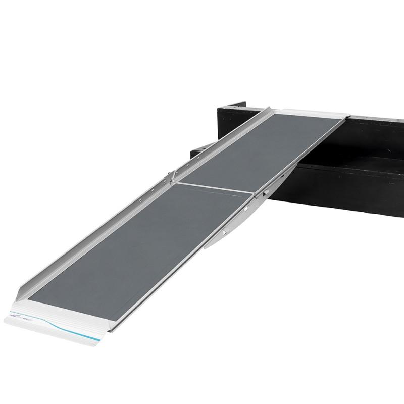 Aerolight Lifestyle Premium Folding Ramp
